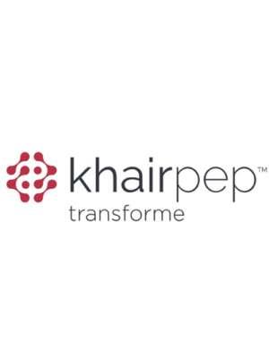 Khairpep