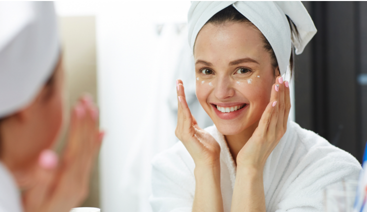 What is HIFU and how can it improve my skin?