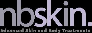 nbskin-logo